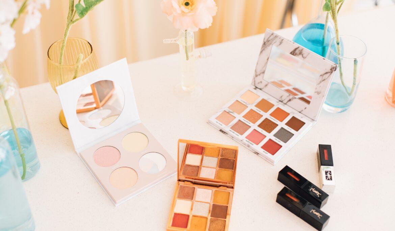 UKA – seznamte se s jedinečnou bio kosmetikou ze země vycházejícího slunce. V čem se liší od konvenčních produktů?