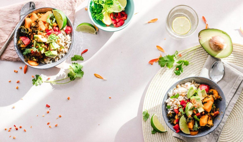 Krabičková dieta, módní trend nebo zdravý způsob hubnutí?