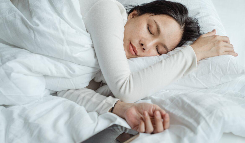 Kvalitní taštičkové matrace dodají tělu tu správnou oporu ve všech polohách spánku i při relaxaci