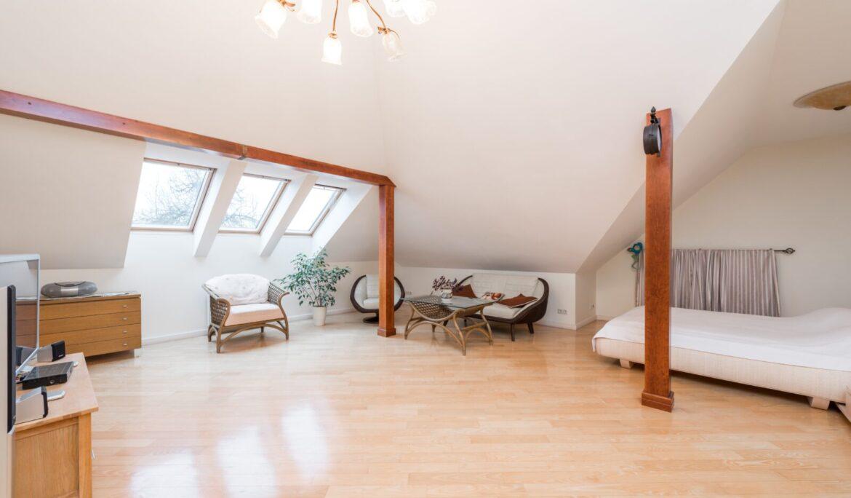 Hledáte v Brně pronájem bytu? Průměrná činže klesla k úrovni z roku 2018 – včas toho využijte!